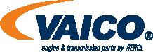 VAICO_Logo_4c_Claim_positiv.png
